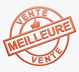 Bande ourlet aluminium blanc gouttiere online - Meilleur vente internet ...